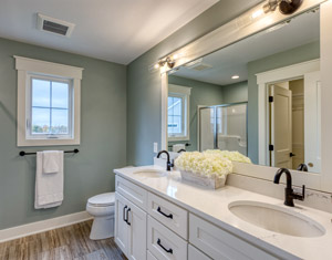 3 Tips for Remodeling a Bathroom for Resale Grand Rapids, MI