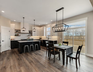 Is A Kitchen Remodel Good Investment