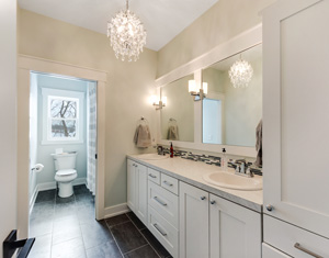 How to Plan a Bathroom Remodel Grand Rapids, MI
